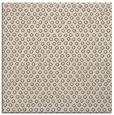 rug #288898 | square animal rug