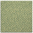 gotle rug - product 288949