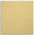 rug #289033 | square rug