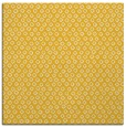 gotle rug - product 289034