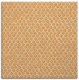 rug #289061   square beige animal rug
