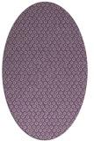 rug #289278 | oval popular rug