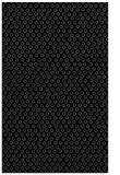 rug #289457 |  black animal rug
