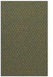 gotle rug - product 289472