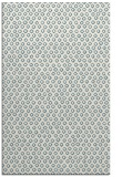 rug #289473 |  white animal rug