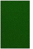 rug #289517 |  green animal rug