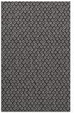 rug #289649 |  orange animal rug