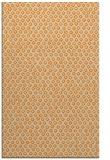 rug #289765 |  beige animal rug