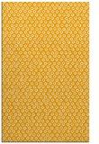 rug #289785 |  light-orange animal rug