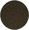 gotle rug - product 289821