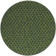 rug #289838   round animal rug