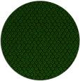 rug #289870 | round animal rug