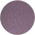 rug #289982   round animal rug