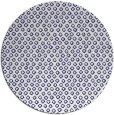gotle rug - product 290081