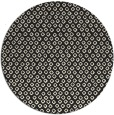 gotle rug - product 290109