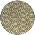 Gotle rug - product 290111