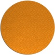 gotle rug - product 290145