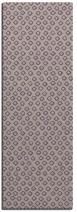 gotle rug - product 290333