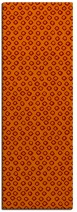 gotle rug - product 290341