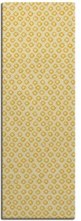 gotle rug - product 290441