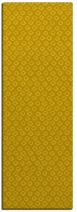Gotle rug - product 290443