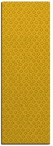 Gotle rug - product 290444