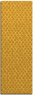 gotle rug - product 290457