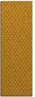 gotle rug - product 290458