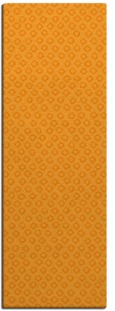 gotle rug - product 290498