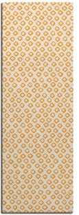 Gotle rug - product 290499