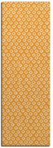 Gotle rug - product 290500