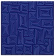 rug #292370 | square rug