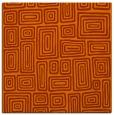 rug #292522 | square rug