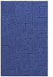 rug #293252 |  retro rug