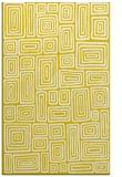 rug #293269 |  white rug