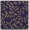 rug #294133 | square beige popular rug