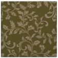 rug #294145 | square brown natural rug