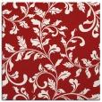 harcourt rug - product 294273