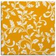 rug #294361 | square light-orange natural rug