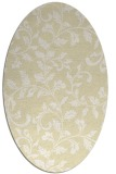 harcourt rug - product 294669