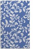 rug #294769    blue natural rug