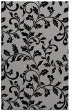 rug #294901 |  popular rug