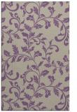 rug #294909 |  natural rug