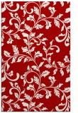 rug #294969    red natural rug