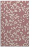 harcourt rug - product 295069