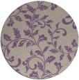 harcourt rug - product 295261