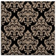 rug #295797 | square beige traditional rug