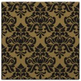 rug #295806 | square rug