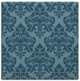 rug #295812 | square traditional rug