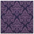 hardwicke rug - product 295881